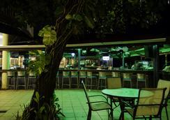 Villa Cofresi Hotel - Rincon - Bar
