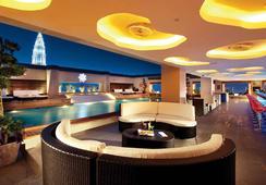 Pacific Regency Hotel Suites - Kuala Lumpur - Pool