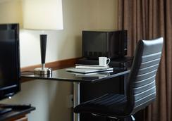 Comfort Inn - Rouyn-Noranda - Spa