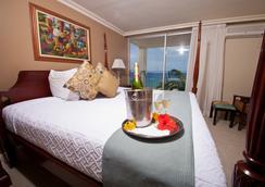 Sunscape Splash Montego Bay - Montego Bay - Bedroom