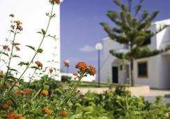 Portblue Vista Faro - Sant Lluís - Outdoor view