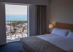 Portblue San Luis - Sant Lluís - Bedroom