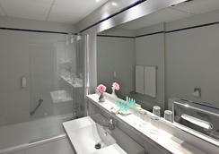 Portblue San Luis - Sant Lluís - Bathroom