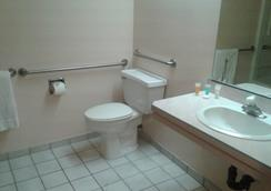 Fortune Hotel & Suites - Las Vegas - Bathroom