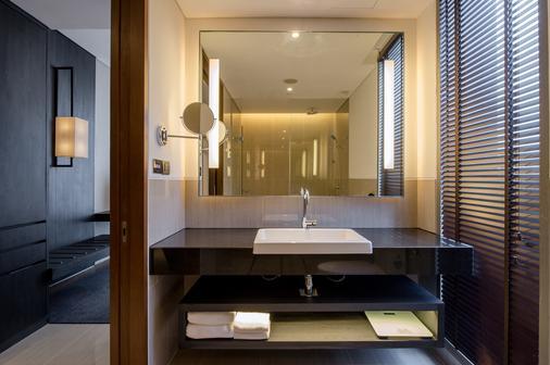 Amara Bangkok - Bangkok - Bathroom