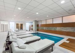 Wyndham Costa Del Sol Lima Airport - Lima - Pool