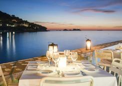 Hotel Kompas - Dubrovnik - Restaurant