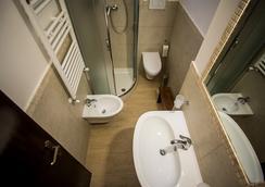 Dimora Antonella - Ostuni - Bathroom
