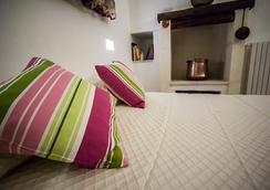 Dimora Antonella - Ostuni - Bedroom