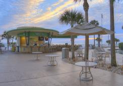 Ocean Walk Resort - Daytona Beach - Bar