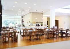 Changi Cove - Singapore - Restaurant
