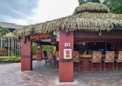 Parkway International Resort by Diamond Resorts - Kissimmee - Bar
