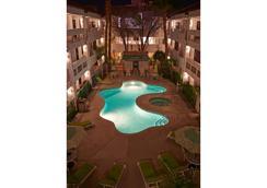 The Rita Suites - Las Vegas - Pool
