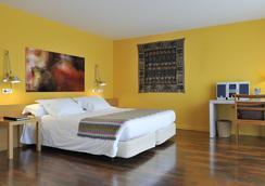 Vincci Soma - Madrid - Bedroom