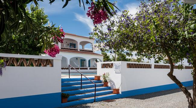 Vila Planicie Hotel Rural - Reguengos de Monsaraz - Building