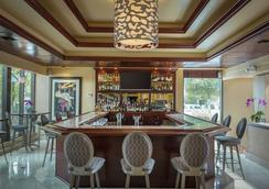 Regency Hotel Miami - Miami - Bar