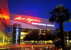 Mardi Gras Hotel & Casino - Las Vegas - Attractions