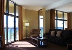 Wyndham Garden Fort Walton Beach - Fort Walton Beach - Bedroom