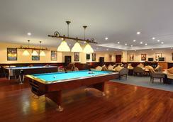 Grand Mirage Resort And Thalasso Bali - South Kuta - Attractions