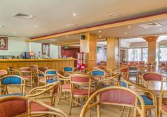 Albufeira Sol Hotel & Spa - Albufeira - Restaurant