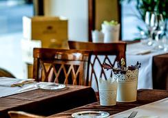 Atahotel Executive - Milan - Restaurant