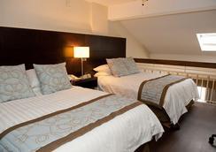 Rodd Royalty - Charlottetown (Prince Edward Island) - Bedroom