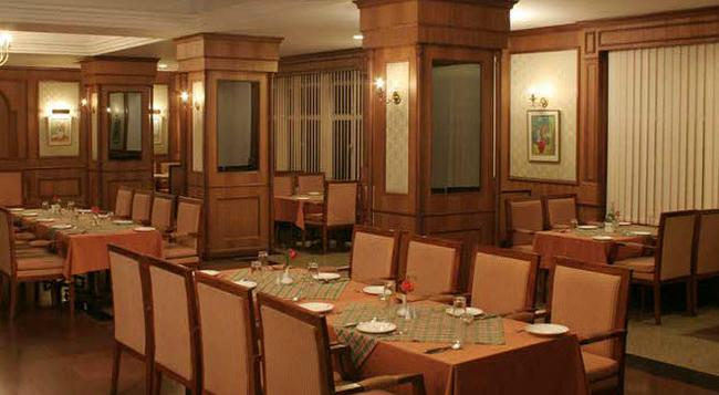 Sealord Cochin - Kochi - Restaurant