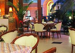 The Twenty First Century Hotel - Beijing - Restaurant