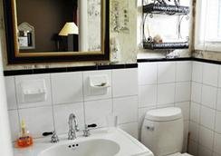 Forest Hill Bed and Breakfast - Kitchener - Bathroom
