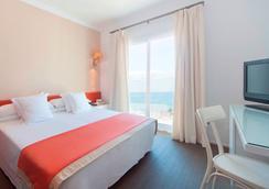 Hotel Ur Portofino - Palma de Mallorca - Bedroom