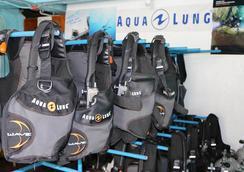 Badladz Dive Resort - Puerto Galera - Attractions