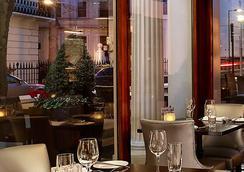 Blakemore Hyde Park - London - Restaurant