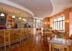 Bedford Hotel - London - Restaurant