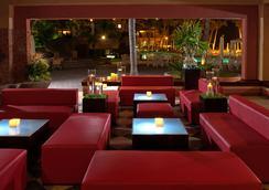 Pueblo Bonito Mazatlan - Mazatlan - Lounge