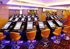Casa Real Hotel, Macau - Macau - Casino