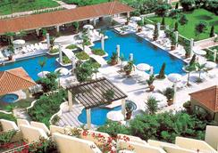 Grand Coloane Resort - Macau - Pool