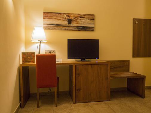 Hotel Magic Pas - El Pas de la Casa - Room amenity