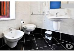 Affittacamere Sardegna Sole e Mare - Alghero - Bathroom