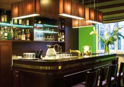 Hotel Metropol - Munich - Bar