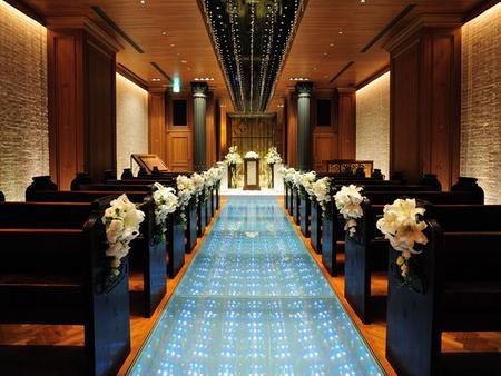 Hotel Monterey Akasaka - Tokyo - Attractions