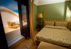Villa Favorita - Marsala - Bedroom
