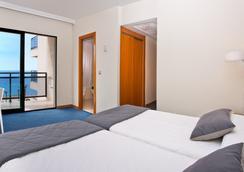 RH Corona del Mar - Benidorm - Bedroom