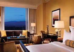 Trump International Hotel Las Vegas - Las Vegas - Bedroom