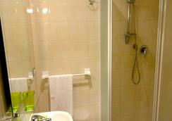 B&B Le Contesse - Florence - Bathroom