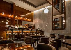 Hotel Hugo - New York - Lounge