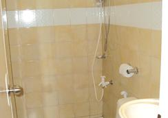 Haus Of Tubo Davao - Davao City - Bathroom