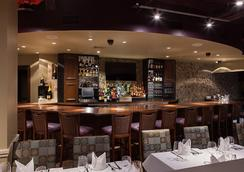 Hotel Boutique at Grand Central - New York - Bar