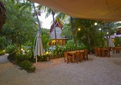 Living Hotel - Nosara - Attractions