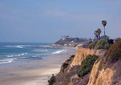 Residence Inn by Marriott San Diego Del Mar - Del Mar - Beach