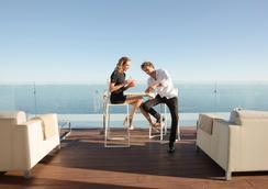 Amàre Marbella Beach Hotel - Marbella